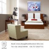 2016 het Meubilair van de Slaapkamer van het Hotel van Hilton van de Luxe voor Verkoop