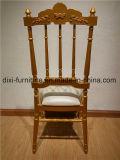 Алюминиевый стул Chiavari кроны для венчания/гостиницы