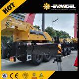 4 차축 5 단면도 붐 80 톤 Sany 트럭 기중기 (STC800)
