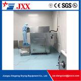 Strumentazione di secchezza di sterilizzazione certa dell'aria calda di sterilizzazione