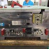 Fabricante que moldea del molde plástico de las piezas del coche del OEM