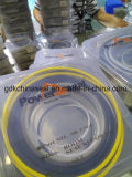 Рычаг/стрелы/ковша комплект уплотнений для Kobelco Sk210-6