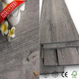 [5مّ] سماكة [0.3مّ] لباس - مقاومة خشبيّة تلألؤ فينيل أرضية لأنّ غرفة نوم