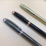 호화스러운 선물 승진 금속구는 VIP 선물 펜을 쓴다