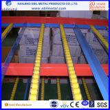 근수/회의 시스템을%s Q235 창고 저장 판지 교류 벽돌쌓기