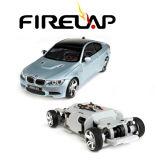 Auto RC Auto-Modell BMW-M3 R/C