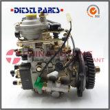 Pompa Nj-Ve4/11e1800L047 di iniezione di carburante per JAC 493 \ 4da1-1b