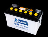 Timely Delivery Car Battery 12V JIS Standard 30h90r