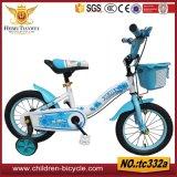 لون قرنفل حمراء زرقاء جدي درّاجة/طفلة درّاجة
