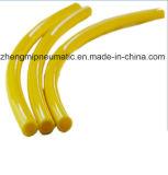 8mm TPU flammhemmender flexibler Schlauch für Autoteile, PU-Gefäß (Ufer 98 A)