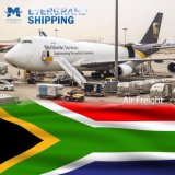 De concurrerende Overzeese Vracht van de Oceaan & van China aan Zuid-Afrika/Kaapstad/Durban