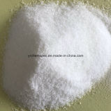 パーソナルケアの原料のPolyvinylpyrrolidoneかPvp K30
