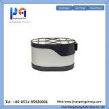 제조 Donaldson P608667를 위한 도매 고품질 공기 정화 장치