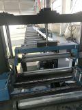 Vollautomatischer h-Träger-fertig werdene Maschine, CNC-Träger Coper für Stahlkonstruktion