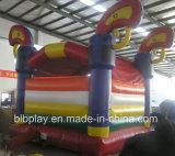 Mini populaire Bounce pour Kids Fun