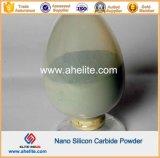 Nano Aluminium Oxide Nanopowder 50nm
