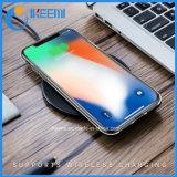 Горячий новую ленту стиле TPU мобильных/сотового телефона чехол для iPhone X дела