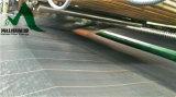 반대로 위드를 위한 뿌리 덮개 잡초 방제 매트 직물