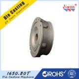 La precisión de calidad superior modificada para requisitos particulares de aluminio a presión la fundición para las piezas de maquinaria