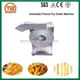 Macchina automatica della taglierina della patata fritta, macchina della taglierina della patata fritta, taglierina della patata fritta