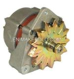 Jlg Boomlift 7020410 Alternator 14V 55A Generator (bosch 0120488185)