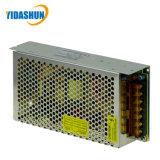 12V 15A 180W Bande LED lumière d'alimentation AC DC Alimentation à commutation de transformateur