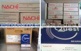 Cuscinetto di Zze C3 di marca 6304 del Giappone del cuscinetto a sfere di NACHI 6304