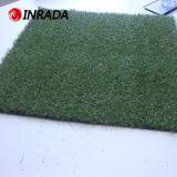 가정 훈장 35mm 정원 잔디를 위한 C 모양 조경 인공적인 잔디