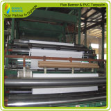 Factory Price Lamianted Frontlit Flex Banner (RJLF012)