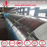 Bande en acier enduite par zinc plongée chaude de la bonne qualité Dx52D