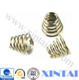 Customized Stainless Steel Furniture Hardware Spring