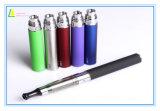 Bateria da pena 650mAh/900mAh/1100mAh do Vaporizer do petróleo de Cbd do cigarro de E
