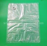液体の農業の化学薬品のパッケージのためのボックスのカスタム袋