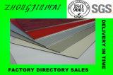 Het Enige Stevige Comité van het aluminium voor de Binnenlandse Decoratie van het Plafond en van de Muur