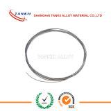 De kabel van de Uitbreiding van Tankii voor het type van K thermokoppel