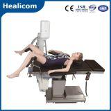 よいサービスの良質Hds-99e-1の医学の電気操作テーブル