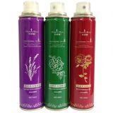 Tazol Soins des cheveux Tea Tree Repair Essence des cheveux Spray 100ml