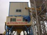 Hzs 35 Concrete het Groeperen Installatie
