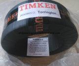 SKF Timken KIPPE Peilung-Verteiler-kugelförmiges Rollenlager 22213mbw33c3