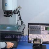 Telefon-Glasbildschirm, der Mikroskop (MV-2010, prüft)