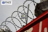 De veiligheid Beschermde Fabriek van het Prikkeldraad van het Scheermes (bto-28)