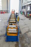 Macchina d'acciaio del modulo del rullo del Purlin di vendita di alta qualità di figura calda di prezzi più bassi C