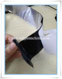 고분자 물질 건축 합동을%s 부틸 /Bitumen 고무 방수 물개