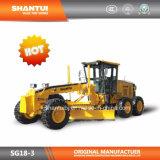 Shantui SG18-3モーターグレーダー(ファクトリー・アウトレット)