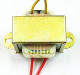 Trasformatori a bassa frequenza Sicurezza-Approvati personalizzati nell'intervallo completo per di illuminazione solare