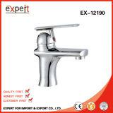 Bagno/Basin/Kitchen Mixer Faucet Set (serie EX-12190)