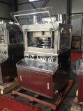 Machine rotatoire de presse de comprimé de double-pression (ZPW-31)