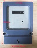 Sistema di chiusura impermeabile personalizzato approvato Ce del tester di monofase (EMC013)