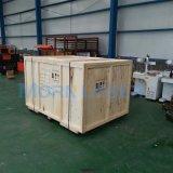 Prezzo acrilico di legno della tagliatrice del laser del CO2 del metalloide (DW1390)