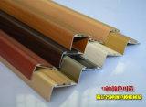 Aluminio Mamperlán, escalera protector, antideslizante Escalera Edge Auto-Adhesvie
